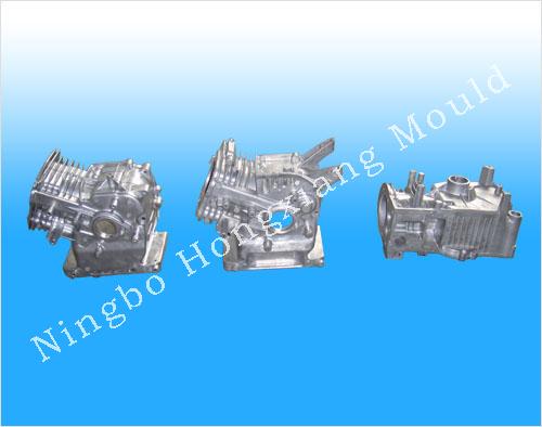 168、IP65箱体系列